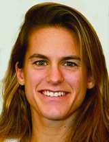 Amelie Mauresmo - News and More