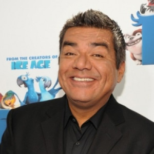 George Lopez | $ 50 Million
