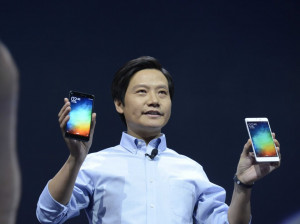 Google employees are chattering about the huge threat Xiaomi presents ...