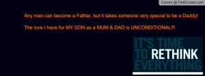 dead_beat_dads-647746.jpg?i