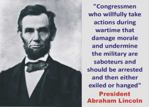 Abraham Lincoln Quotes, Abraham Lincoln Famous Quotes, Abraham Lincoln ...