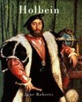 2005 - Holbein [Chaucer Library of Art] ( Hardcover )