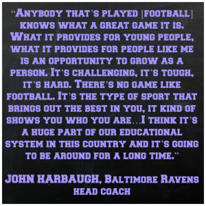 Heads Up Football: Changing the Culture and Safety of the Game ...