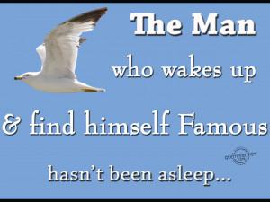 famous success quotes (2)
