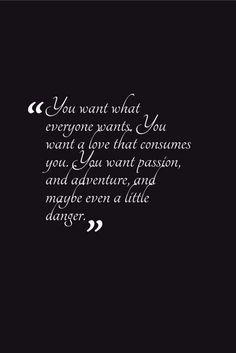 Vampire Diaries Quotes