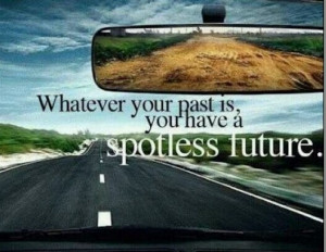 cute, future, love, pretty, quote, quotes, rough roads