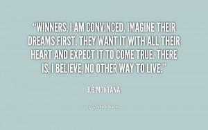 File Name : quote-Joe-Montana-winners-i-am-convinced-imagine-their ...