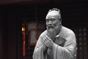 10 Confucius Quotes That Will Change Your Life