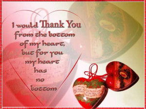 Posts related to thank you quotes for boss