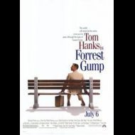 forrest gump videos movie quotes forrest gump movie quotes movie ...