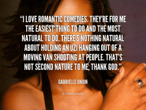 gabrielle union quotes i love horses gabrielle union