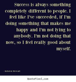 ... Success Quotes   Motivational Quotes   Love Quotes   Friendship Quotes