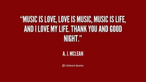 quote-A.-J.-McLean-music-is-love-love-is-music-music-237076.png