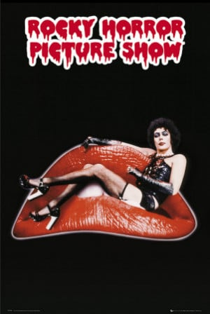 Quotes Rocky Horror Picture Show on What Do You Think Of The Rocky ...