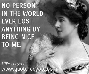 Lillie-Langtry-wisdom-quotes.jpg