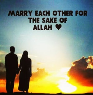 Husband Quotes From Wife Love Islamic quotes about love