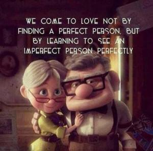 Pixar's up :)