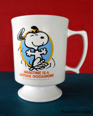 Vintage Snoopy Mugs. Funny Christmas Card Sayings For Boss. View ...