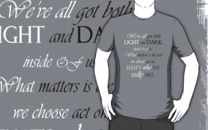 Sirius Black Quotes All...