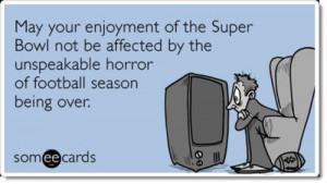 super-bowl-humor-horror-football-season-over