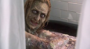 shining-1997-miniseries-woman-in-the-bathtub-room-217