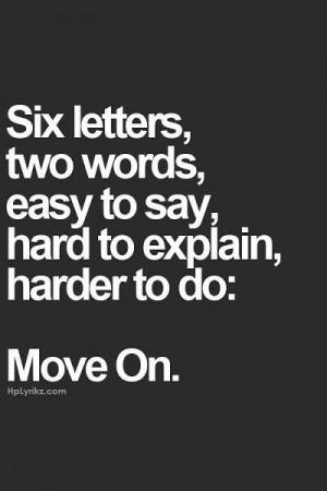 Procrastination quotes best deep sayings productive