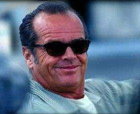 Thread: Favorite Jack Nicholson Movie Quotes