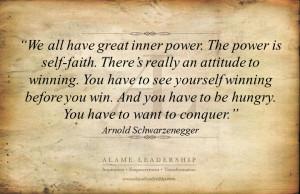 Belief Quotes...