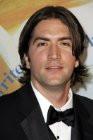 Drew Goddard To Write Netflix/Disney's 'Daredevil' Series