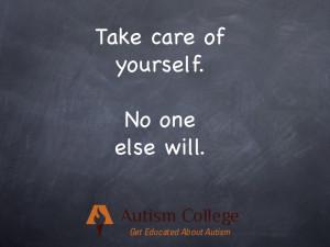 Take-Care.jpg
