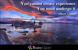 Albert Camus Quotes - BrainyQuote