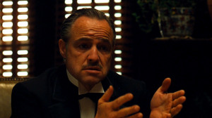 ll make him an offer he can t refuse don vito corleone