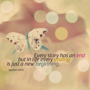 ... Download Beautiful Cool Quote About Life Ending Wallpaper For Desktop