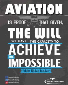 ... Aviation Classifieds www.browsetheramp.. . #aviation #avgeek #quotes
