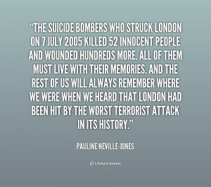 quote-Pauline-Neville-Jones-the-suicide-bombers-who-struck-london-on-3 ...