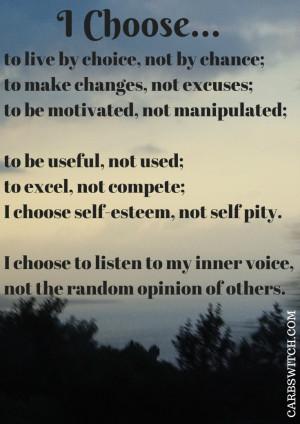 morning-inspirational-quotes.jpg