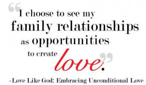 ... family quotes love family quotes love of family quotes quotes