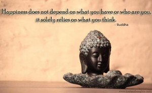 Buddha Quotes Happiness Happiness quotes by buddha