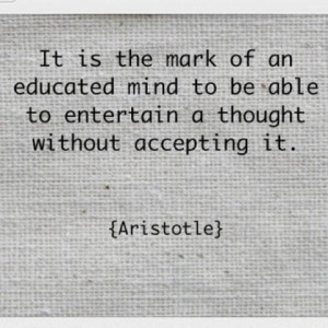 Aristotle famous quotes and sayings (4)