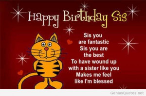 Happy-Birthday-Sister-Quotes-Birthday-Wallpapers-Pictures