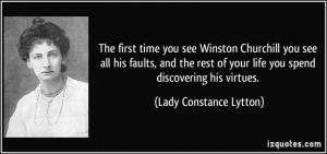 Famous Quotes Reincarnation