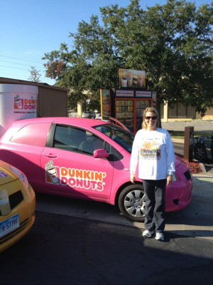 Jen-and-Dunkin-Donuts-Car.jpg