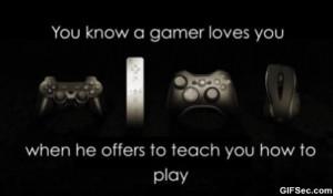 Gamer-Love.jpg