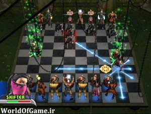 Chess-Kombat-Mortal-Kombat-Deception.jpg