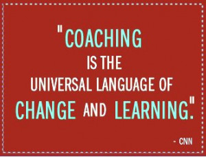 Surefire Strategy For Using Coaching Quotes To Solve Problems When ...