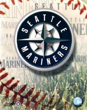 Seattle Mariners Baseball