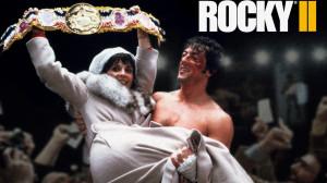 Analisis de Rocky
