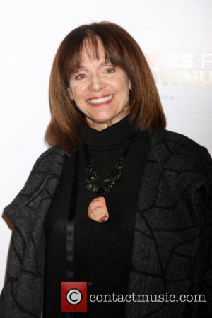 valerie harper aarp movies for grownups awards gala 4561914