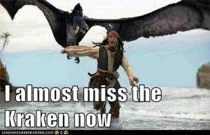 piratesoftheCaribbean+funny+quotes