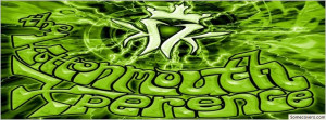 Kottonmouth Kings Love Facebook Timeline Cover88
